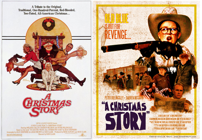 compare the movie and the story the lottery Essay on comparison of jackson's short story the lottery to the film 602 words  3 pages almost every person in the world holds a set of traditions which have.