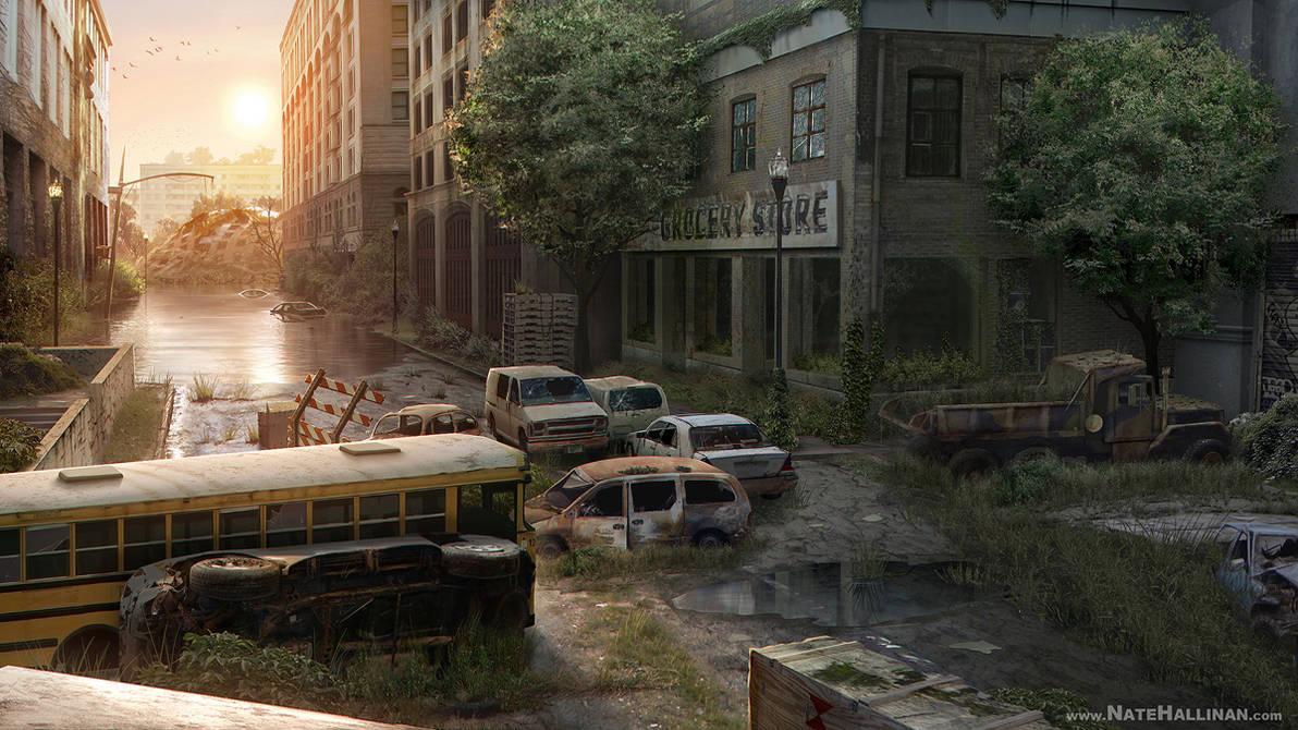 post_apocalyptic_city_environment_by_natehallinanart_d5j05xy-pre.jpg?token=eyJ0eXAiOiJKV1QiLCJhbGciOiJIUzI1NiJ9.eyJzdWIiOiJ1cm46YXBwOjdlMGQxODg5ODIyNjQzNzNhNWYwZDQxNWVhMGQyNmUwIiwiaXNzIjoidXJuOmFwcDo3ZTBkMTg4OTgyMjY0MzczYTVmMGQ0MTVlYTBkMjZlMCIsIm9iaiI6W1t7ImhlaWdodCI6Ijw9Njc1IiwicGF0aCI6IlwvZlwvMTc3ZWY3MTItZjMzNS00ZjQ0LTliZjAtMDdkMDc1ZWQ0YTVkXC9kNWowNXh5LTNhMzRkYjg1LWE4ZTgtNDc5Yy04MTk0LWY0N2YxN2Y4NTVkZi5qcGciLCJ3aWR0aCI6Ijw9MTIwMCJ9XV0sImF1ZCI6WyJ1cm46c2VydmljZTppbWFnZS5vcGVyYXRpb25zIl19.z8XvhNha5HcGH7d9uLEXy0CLwJCCaOUst9lyIsF1UUY