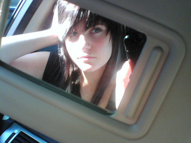Lauren-ann's Profile Picture