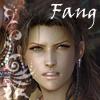 Fang Icon by Jesusfreak-kk
