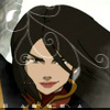 Azula Icon 2 by Jesusfreak-kk