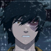 Zuko Icon by Jesusfreak-kk