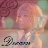 Serah Icon 2 by Jesusfreak-kk