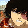 Zuko Icon 4 by Jesusfreak-kk