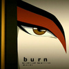 Azula Icon 5 by Jesusfreak-kk