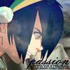 Icon Request: Toph by Jesusfreak-kk