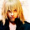 Lightning Returns Icon 2 by Jesusfreak-kk