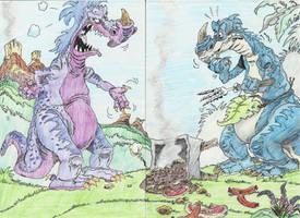 Nabuchodinosaure copy