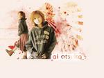 Ai Otsuka