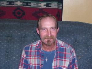 hutch101's Profile Picture