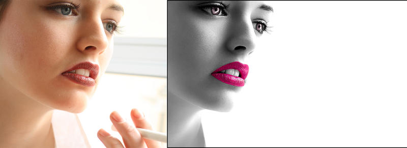 Image Retouch 2