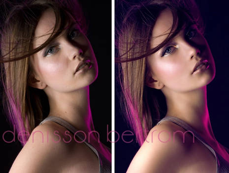 Image Retouch 4