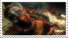 Dr. J.S. Steinman Stamp by ChibiLucius