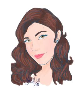 fairiestar's Profile Picture