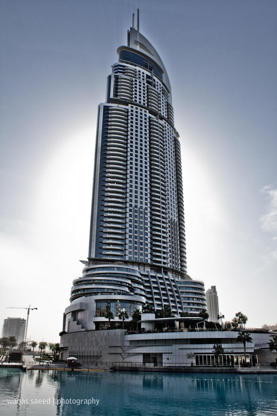 address hotel dubai by pixmestudio on deviantart
