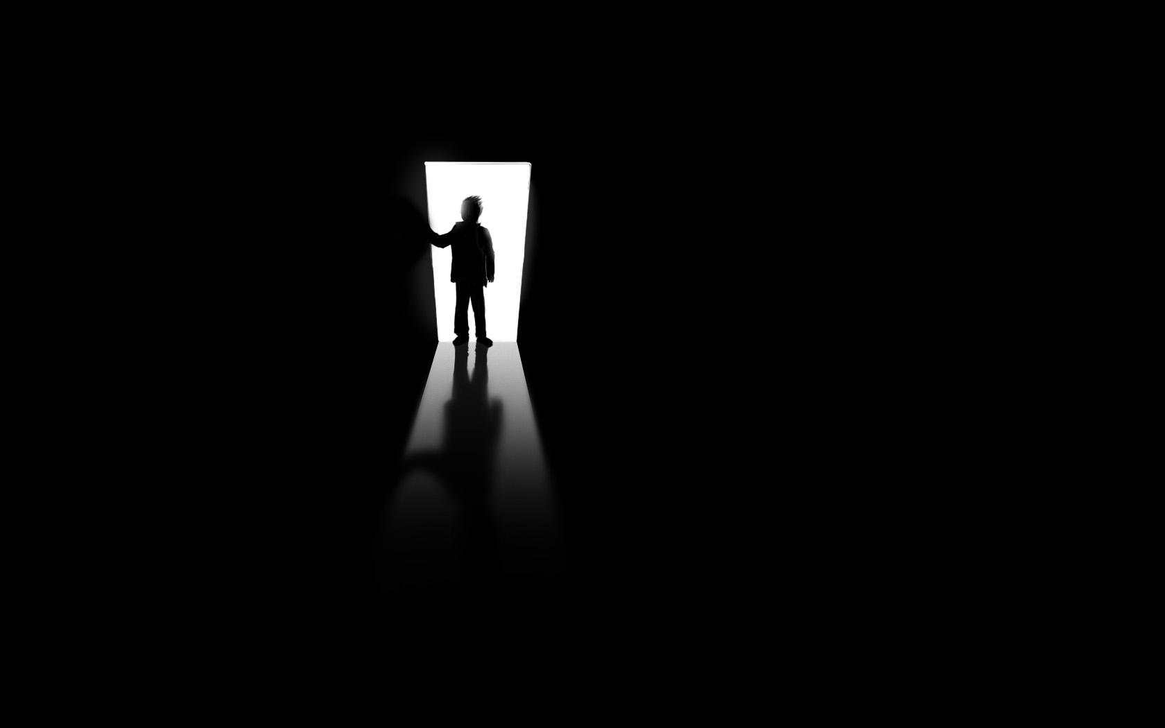 """Dark Room: La Palabra Del Día-""""prender"""""""