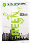 GreenAdv magazine v1