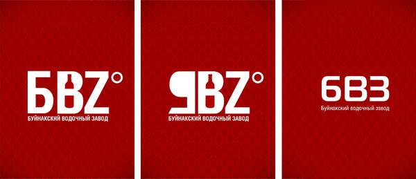 BVZ 3