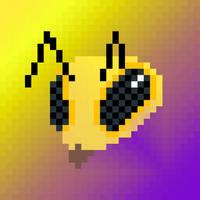 Wasp's Head 17.01.20