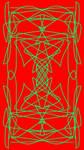 Canvas 19 12 11 16 17 40 by hamidkashif11