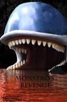 Monstro's Revenge