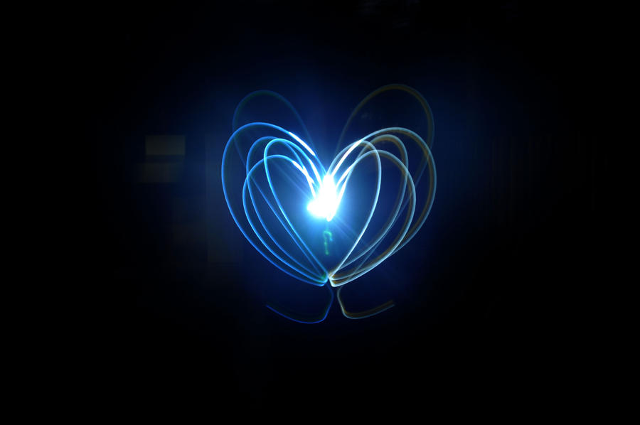 Light Heart
