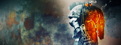 [2018][EA][Paris] Horus Heresy WE - Alpha Legion Alpha_legion_signature_by_legionnairefromhell-d6u0ckc