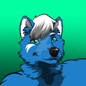 [GIFT] An other Avatar of Nyno