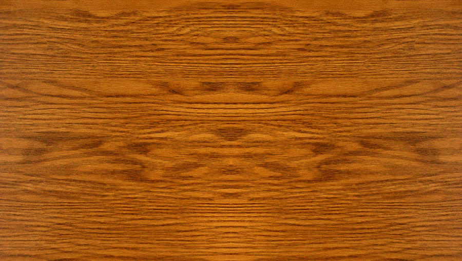 Wood Grain Texture 4 By Hyenacub Stock