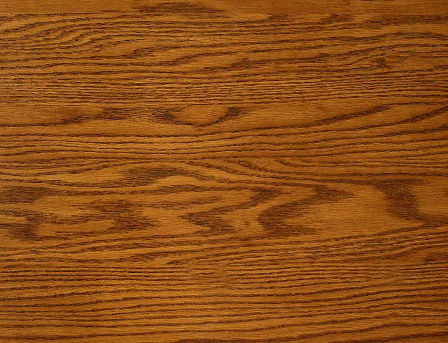 Wood Grain Texture 5 By Hyenacub Stock