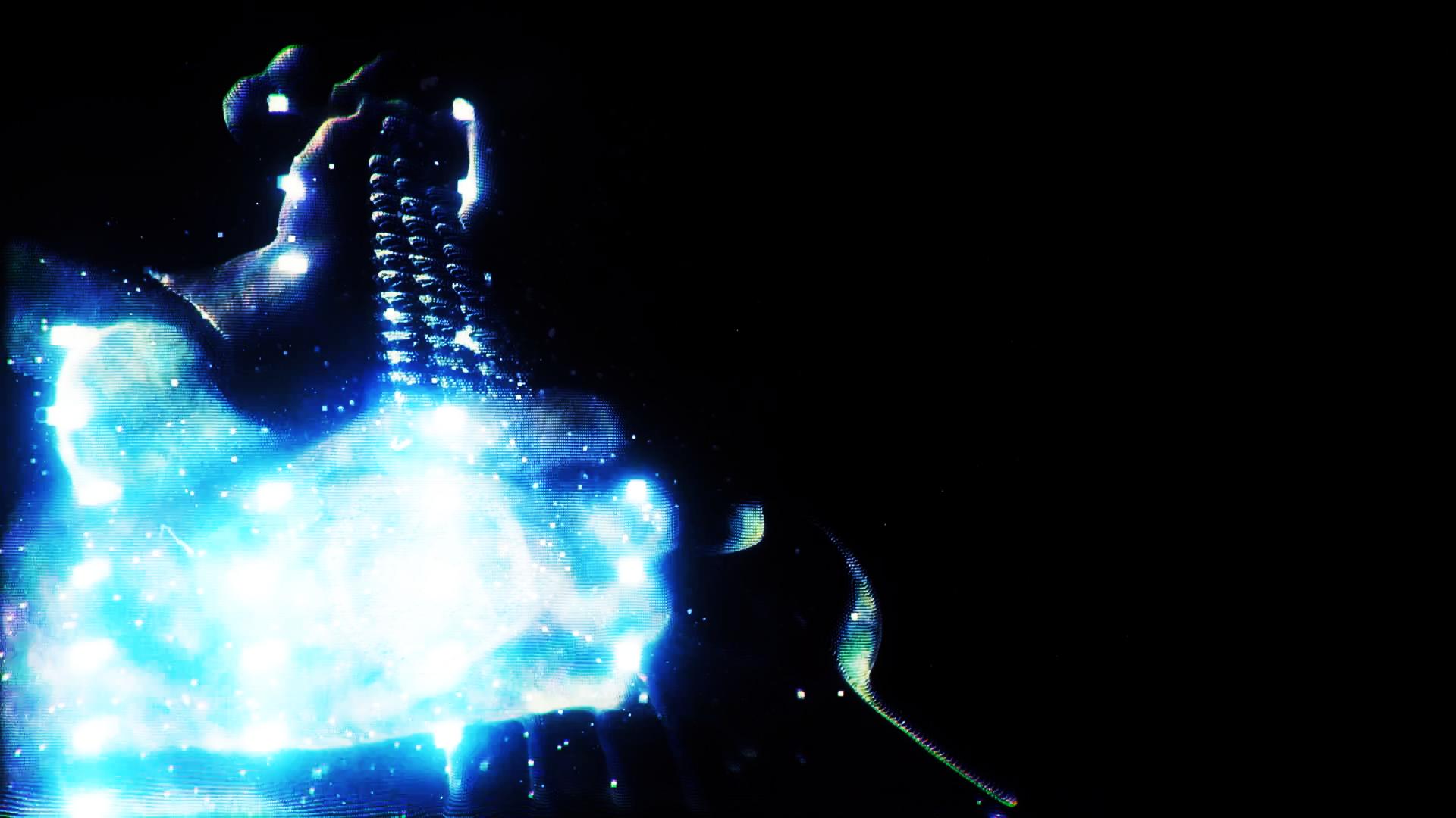 Image Result For Linkin Park Guitar