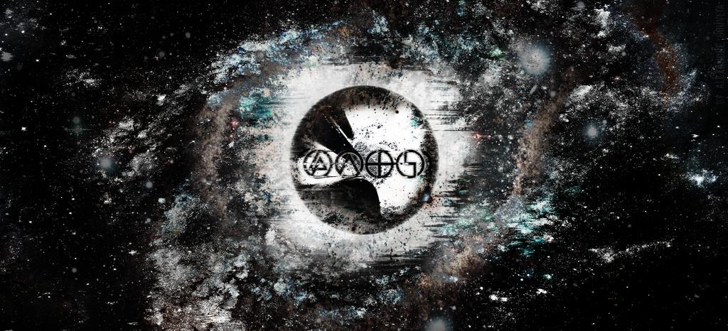 A Thousand Suns Universe by xanddd