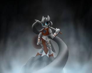 Dragonborn by hugo231929