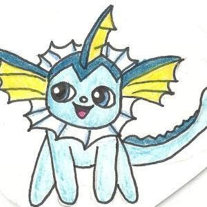 PokemonArteest's Profile Picture