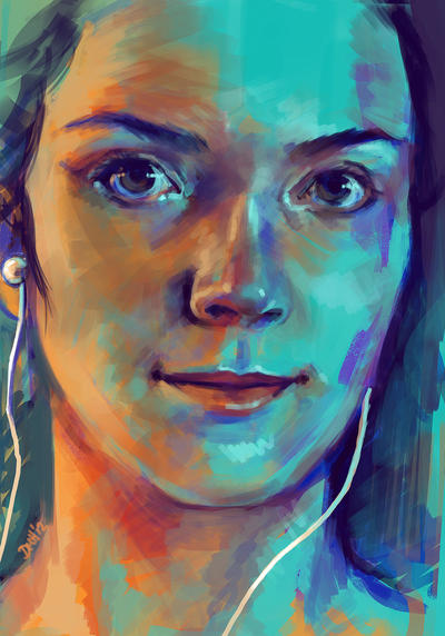 Elle-H's Profile Picture