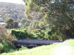 Old Bridge 2