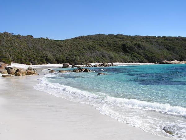 Whalers Cove 9