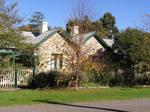 Stone Cottage Series 3