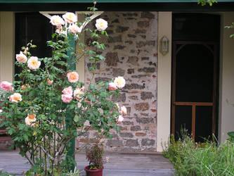 Stone Cottage Series 16
