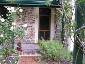 Stone Cottage Series 17