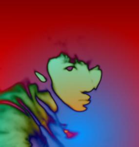 redsid's Profile Picture