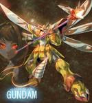 Kero Gundam