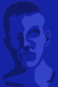 markusbrekke's Profile Picture