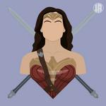 Wonder Woman (DCEU)