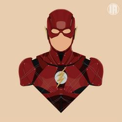 The Flash (DCEU)
