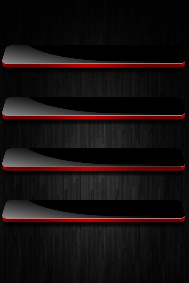 IPhone4 Dark Wallpaper 02 By MWCTrusty