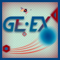 GeEx by eduard2009