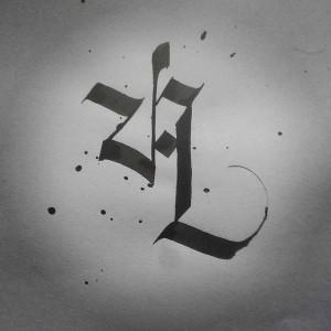 AnonimOne1's Profile Picture