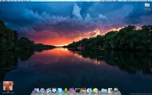 Desktop 2010