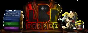 Banniere Forum Lbp France